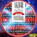 AKB48 in Tokyo Dome ~1830mの夢~ DISC・7(BD)