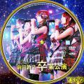 AKB48 前田敦子 卒業公演 DVD版