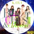 KARA BEST CLIPS2 & Shows disc.1