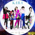KARA BEST CLIPS disc.1