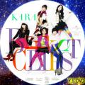 KARA BEST CLIPS disc.2 (特典)
