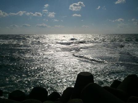 江の島ツーリング