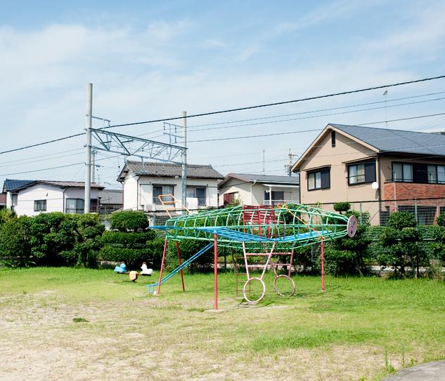 20120724_6202.jpg