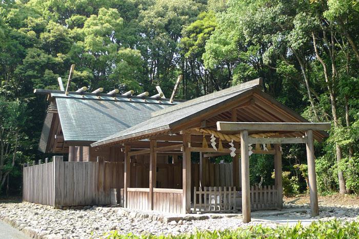 福岡県 宗像大社 24
