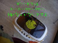 01_20121210144538.jpg