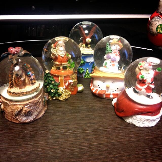 クリスマス2012-5