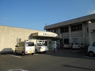 DSCN2609.jpg