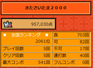 bandicam 2012-07-13 17-20-02-058
