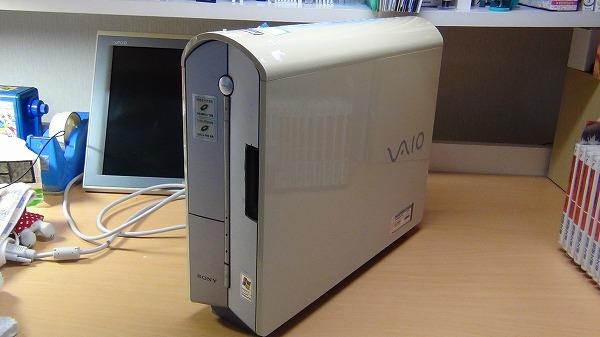 s-DSC00206.jpg