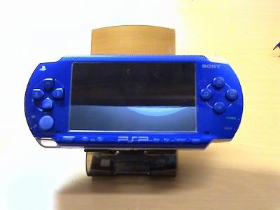 s-DSC00218.jpg