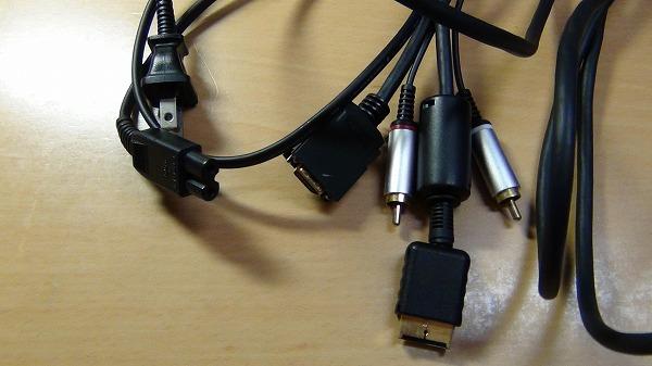 s-DSC00260.jpg