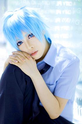 kuroko01_s.jpg