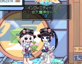 1_20120517215832.jpg