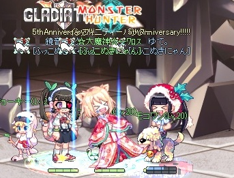 2_20120515043730.jpg