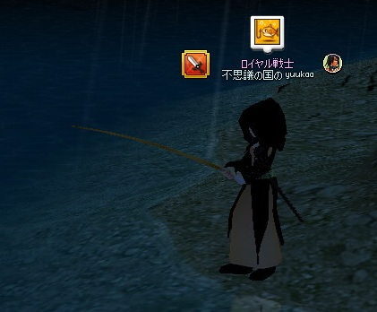 2_20121108184822.jpg