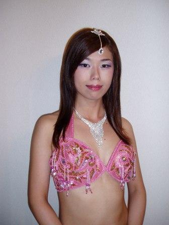 1西田さんベリーメイク圧縮