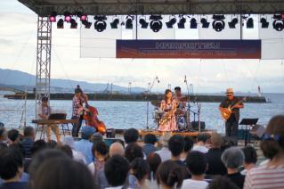 2012浜大津サマフェス2