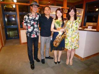 2012.6.16奏美ホール2