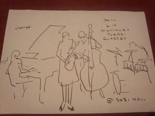 2012.6.16奏美ホール3