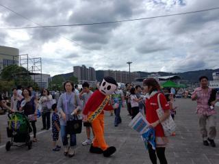 2012浜大津サマフェス3