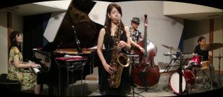 2012.6.16奏美ホール4
