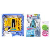 3658_item_20120827_211123.jpg