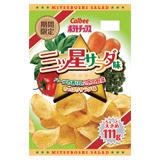 3784_item_20121010_122759.jpg