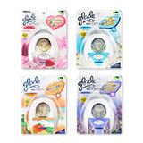 3817_item_20121105_103757.jpg