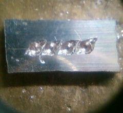 彫銀0303