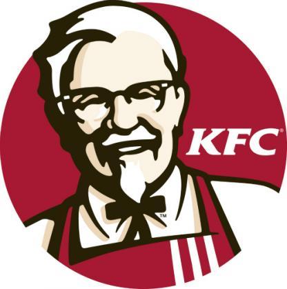 120615_KFC