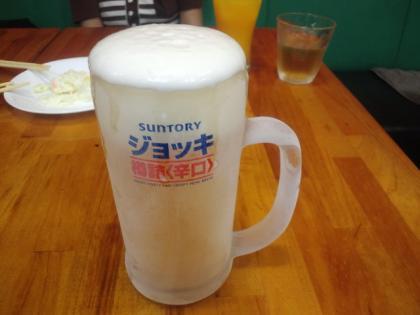 120530_生ビール