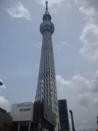 120606_東京スカイツリー