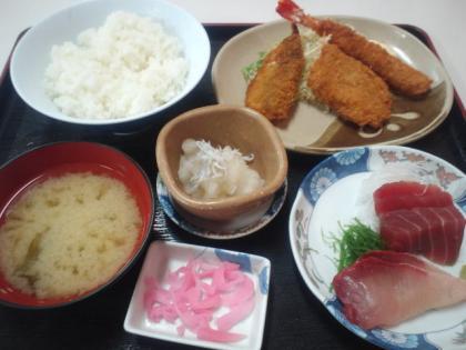 120623_港の昼定食