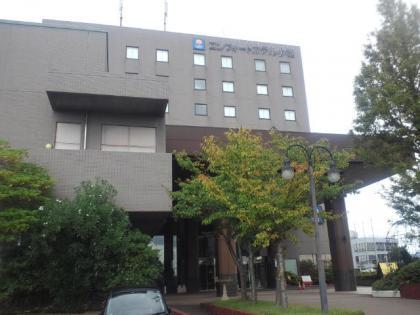 120924_コンフォートホテル小松