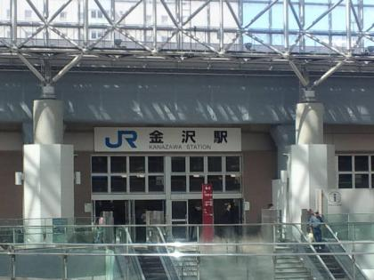 120924_金沢駅
