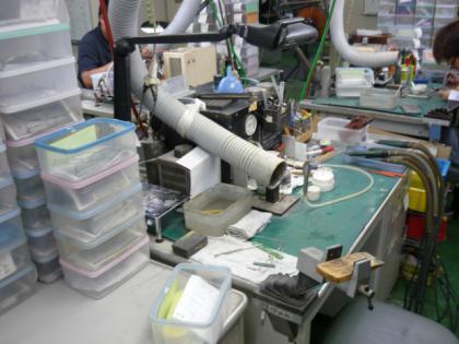 120925_修理工場