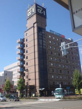 120925_ホテル