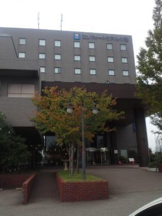 121006_コンフォートホテル小松