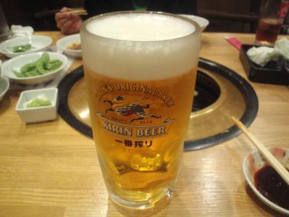 121007_生ビール