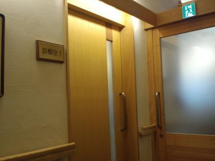 121124_診察室