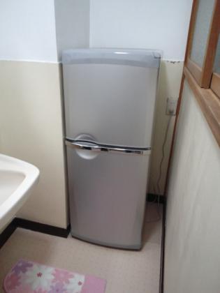 121202_冷蔵庫