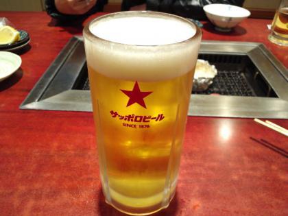 121202_生ビール