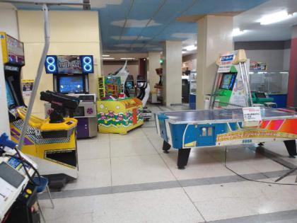 121203_ゲームセンター
