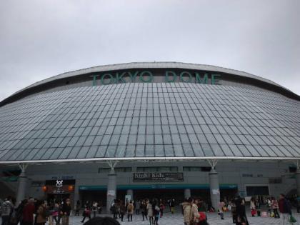 121231_東京ドーム