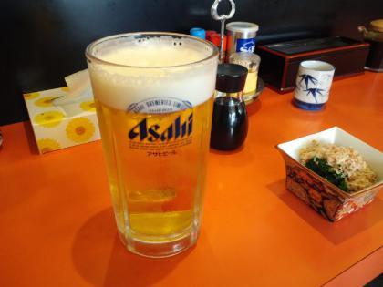 130109_生ビール
