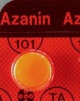 130115_アザニン包装