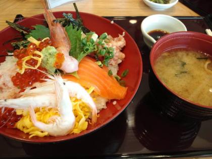 130519_海鮮丼