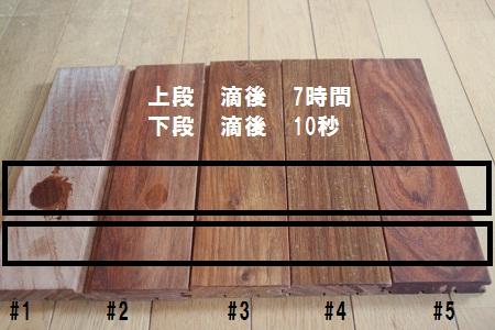 soy floor415