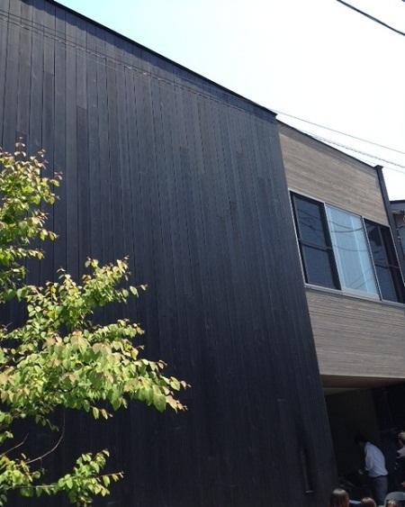 house6785.jpg