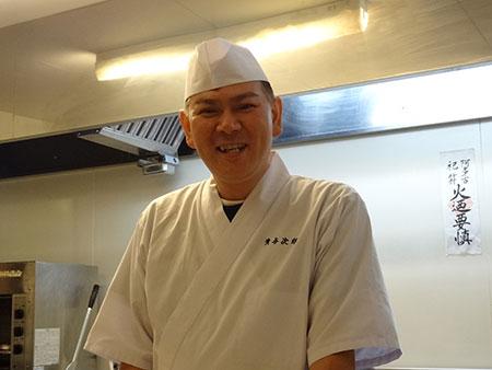 京料理 貴与次郎・・・♪ - 楽しい時間を過ごしましょう